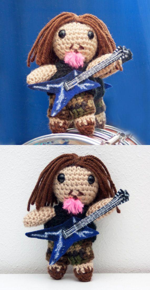 Hey, I found this really awesome Etsy listing at https://www.etsy.com/listing/487139018/amigurumi-art-doll-dimebag-darrell