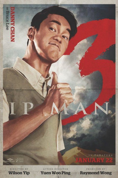 ip man 2 english dubbed 720p mkv