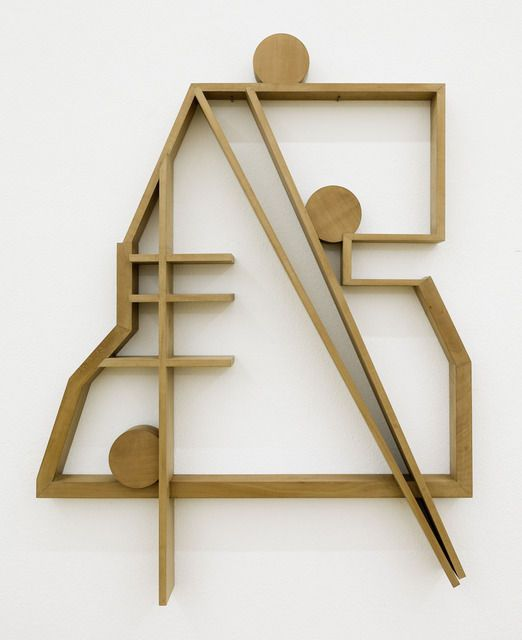 Rita Sobral Campos, Frederik Series: The Neuros