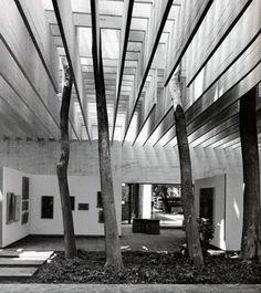 Venice Biennale Pavilion