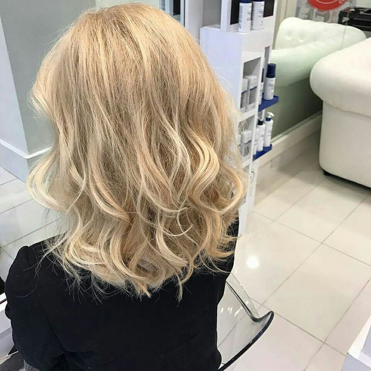 Blo-Bar available! 20 for 30 mins. To book in our Llandudno or Chester Salon. Visit http://ift.tt/10VTQGc to find out more! #blowdry #hairstyle #chester #llandudno