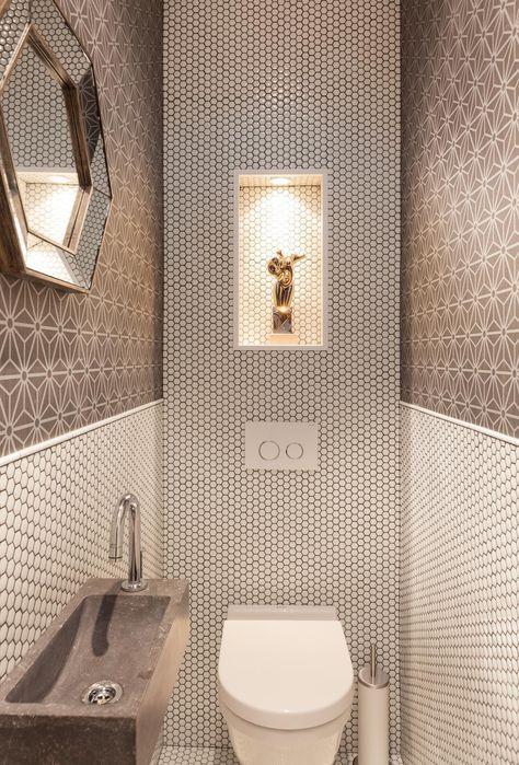 40+ Best Bathroom Renovation Ideas   Best Bathroom Inspiration ...