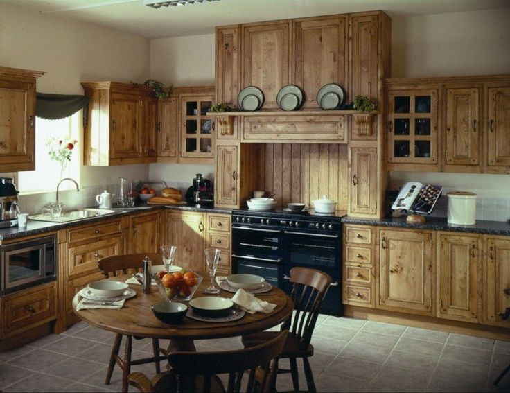 1000 ideas about modern french country on pinterest - Modern french country decor ...