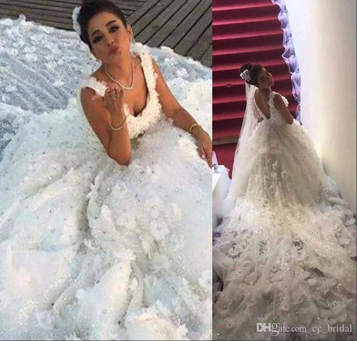 Bridal Gowns Kuwait : Best ideas about off white wedding dresses on