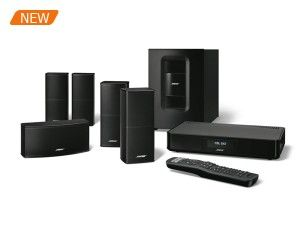 Bose-Cinemate-520-Home-Theatre