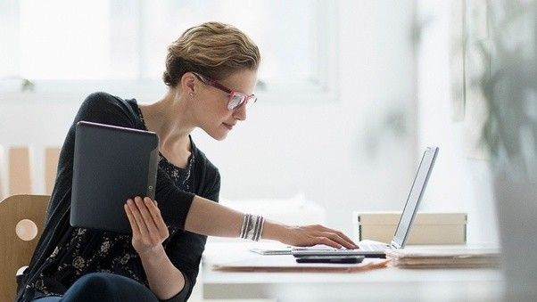 A Guide That Helps In Avoiding Troubles While Applying Small Payday Loans!