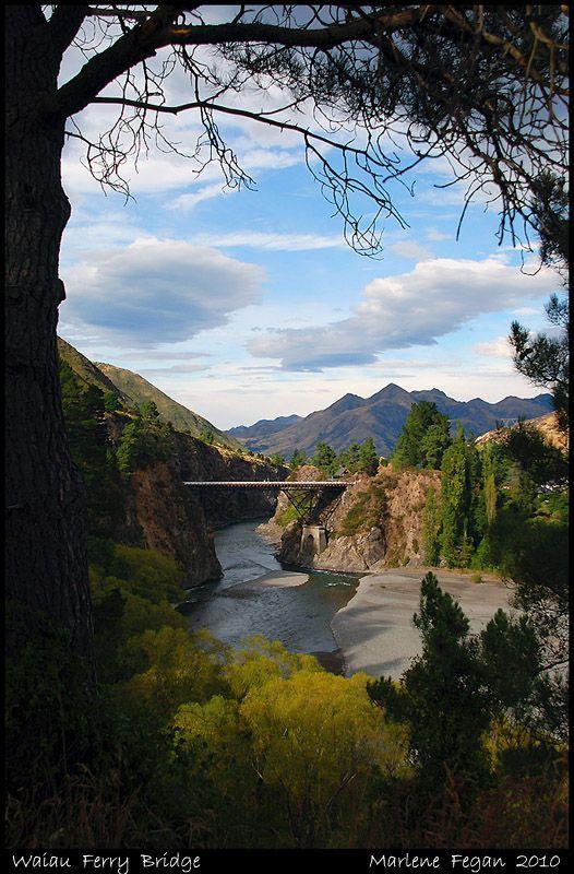 17+ images about 100% Pure New Zealand on Pinterest | Wanaka new zealand, Bay news and Mount ruapehu