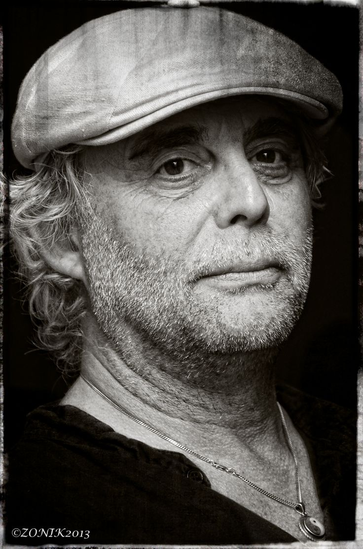 Peter Klaasse