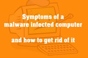 Remove Helpdecrypt@ukr.net ransomware: Simple Steps to Eliminate