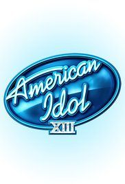 How Can I Watch American Idol Online For Free. Twelve finalists and/or future singers (six men and six women) who were selected from America, compete in a talent contest in which they were asked to sing any song they like on this Star ...