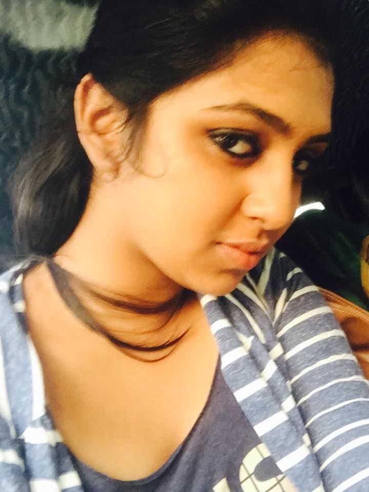 Tamil actres lakshmi menon sex videos
