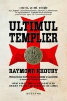 Raymond Khoury - Ultimul Templier