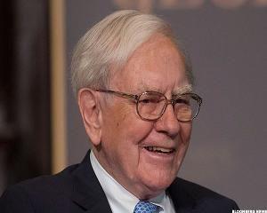 Warren Buffett's Top 10 Dividend-Paying Stocks for 2016 - TheStreet