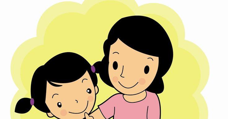 4 Tips Agar Anak Senang Belajar - JASA AQIQAH JOGJA | HUBUNGI 0812 1827 5248