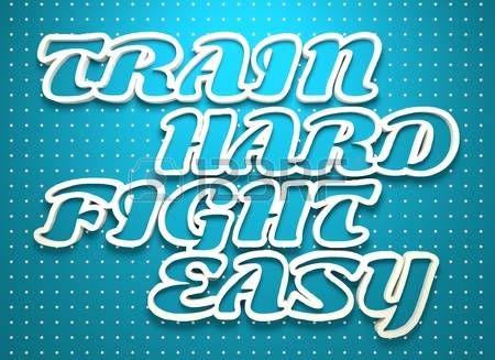 55544056-allenarsi-duramente-lotta-facile-la-motivazione-tipografia-preventivo-il-rendering-3d.jpg (450×327)
