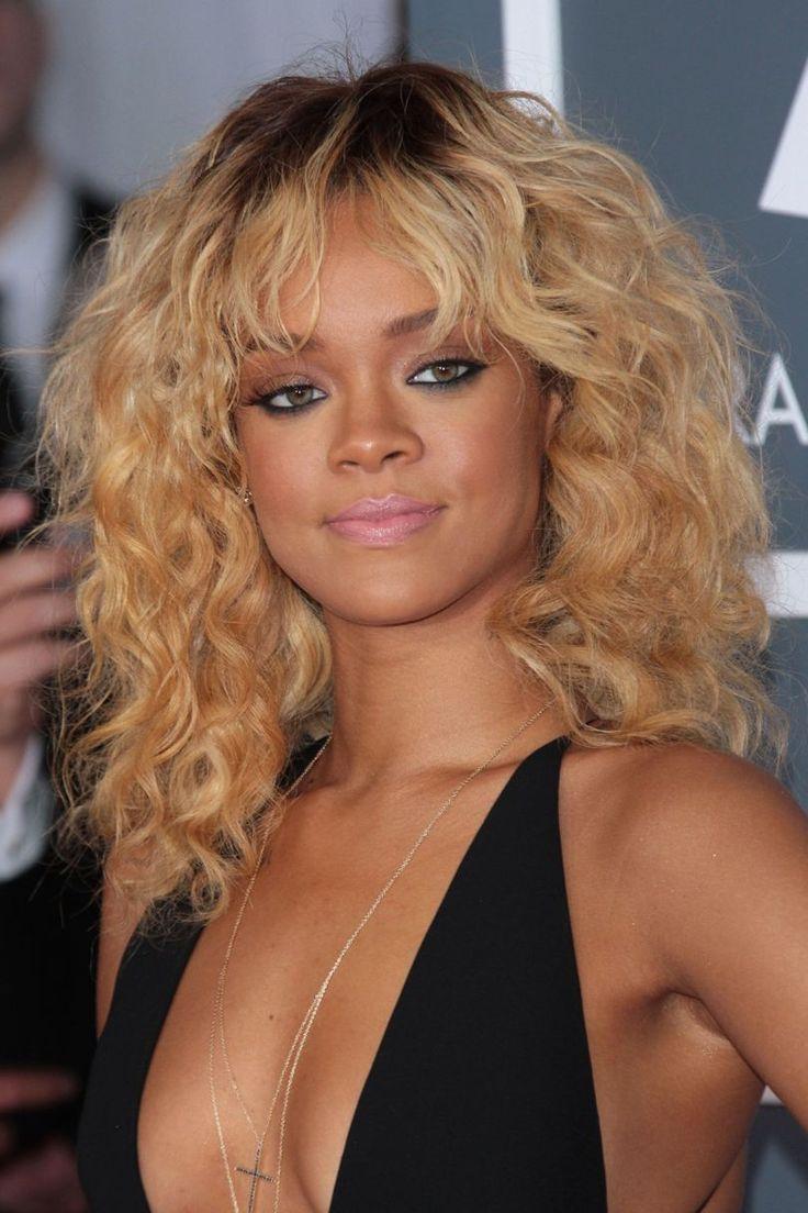 best 25 rihanna blonde hair ideas on pinterest rihanna