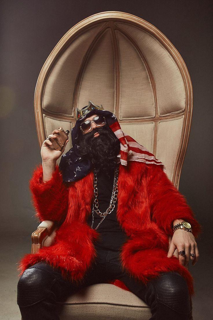 BIG RUSSIAN BOSS  #Bigrussianboss  #boss #bigboss #trap #swag #style #miami