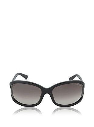 Tom Ford Vivienne Sunglasses, Black