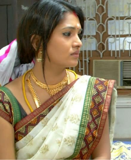 1000+ Images About Vani Bhojan On Pinterest