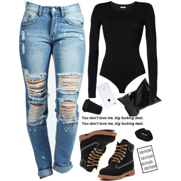 Citaten Weergeven Jeans : Beste ideeën over ebony models alleen op pinterest
