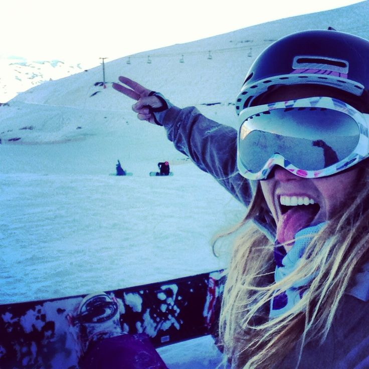 Excited to book up our snowboarding holiday for this year #snowboarding #holiday