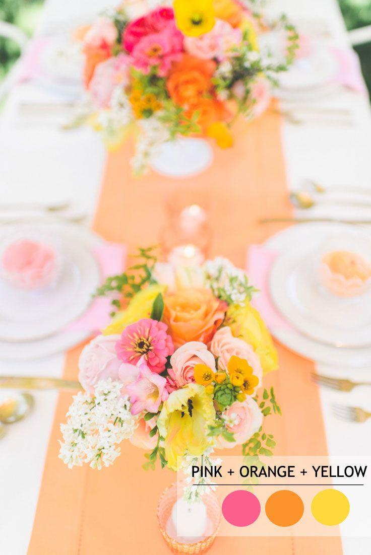94 best mood images on pinterest wedding color palettes wedding