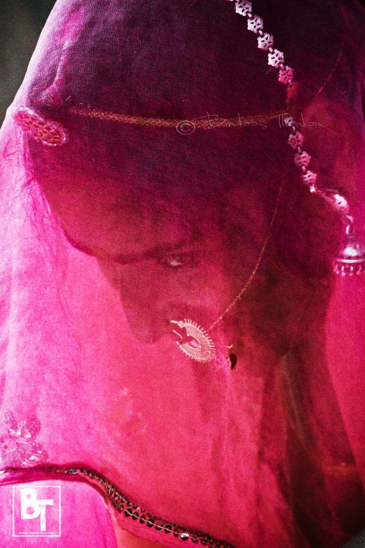 1683 best saree u0026 lehenga images on pinterest indian weddings