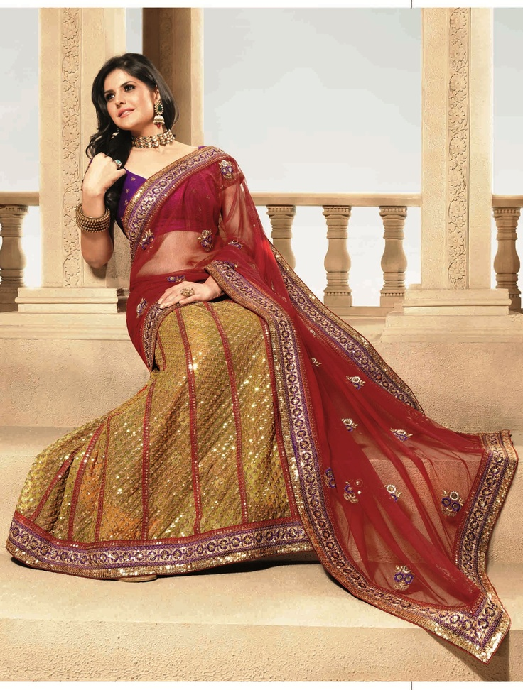 For more products visit www.ashika.com