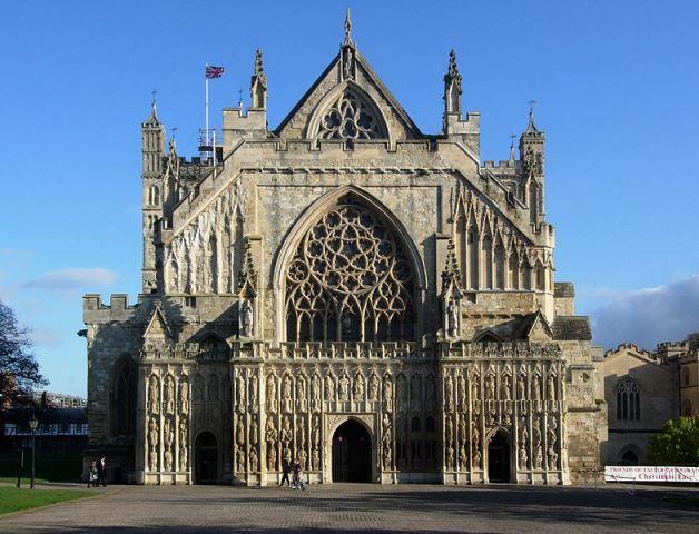 http://archeopasja.pl/wp-content/uploads/2014/05/gotycka-katedra-w-exeter-fot-markus-koljonen.jpg