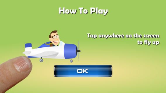 Drunk pilot is an amazing arcade game.You can also fly through playing this game.Be careful from the birds and keep flying.To play this game just visit https://itunes.apple.com/us/app/drunk-pilot/id806184072?mt=8 for iOS devices and https://play.google.com/store/apps/details?id=air.com.hamzagames.drunkpilot&hl=en for android devices