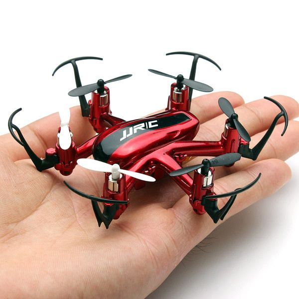 JJRC H20 Mini RC Drone 2.4G 6 Axis Gyro Quadcopter 4CH Hexacopter Headless Mode Remote ControlToys dron RTF New Fashion Drone     FREE Shipping Worldwide     Get it here ---> https://hightechboytoys.com/jjrc-h20-mini-rc-drone-2-4g-6-axis-gyro-quadcopter-4ch-hexacopter-headless-mode-remote-controltoys-dron-rtf-new-fashion-drone/
