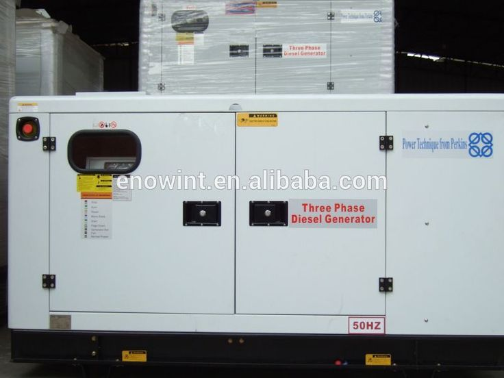 Professional China Supplier!!!! 150KVA Open Type amico generator parts, makeup suppliers china