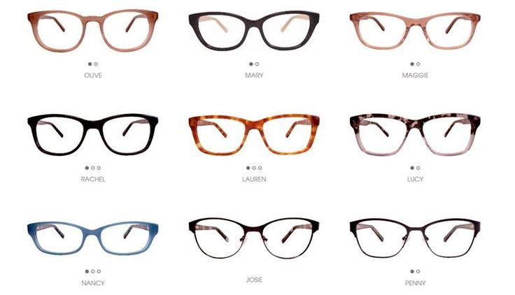 17 Best Images About Glasses Frames Sunglasses On