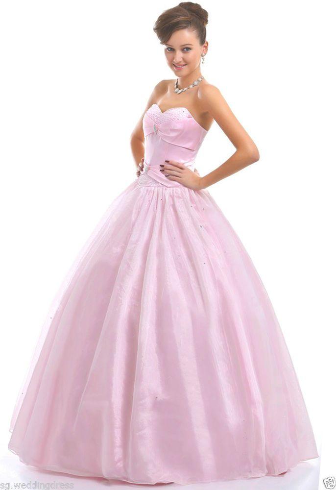 Mejores 336 imágenes de FairOnly Women\'s Formal Prom Gown Dresses en ...