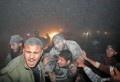 Onze Palestiniens ont été tués jeudi dans des raids aériens israéliens sur la bande de Gaza et trois Israéliens par un tir de roquette dans le sud d'Israël, selon des sources palestiniennes et israéliennes. Au total, 19 Palestiniens ont péri, dont près de la moitié de civils, et au moins 150 ont été blessés depuis [...]