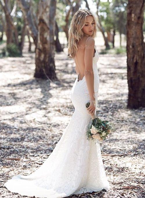 best 25 lace weddings ideas on pinterest. Black Bedroom Furniture Sets. Home Design Ideas