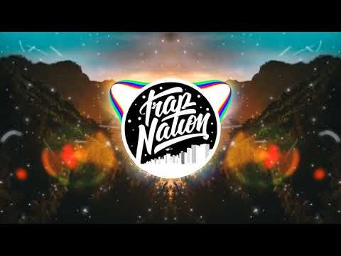 Miguel - Sky Walker ft. Travis Scott (Paperwings x BLSZRD Remix) - YouTube