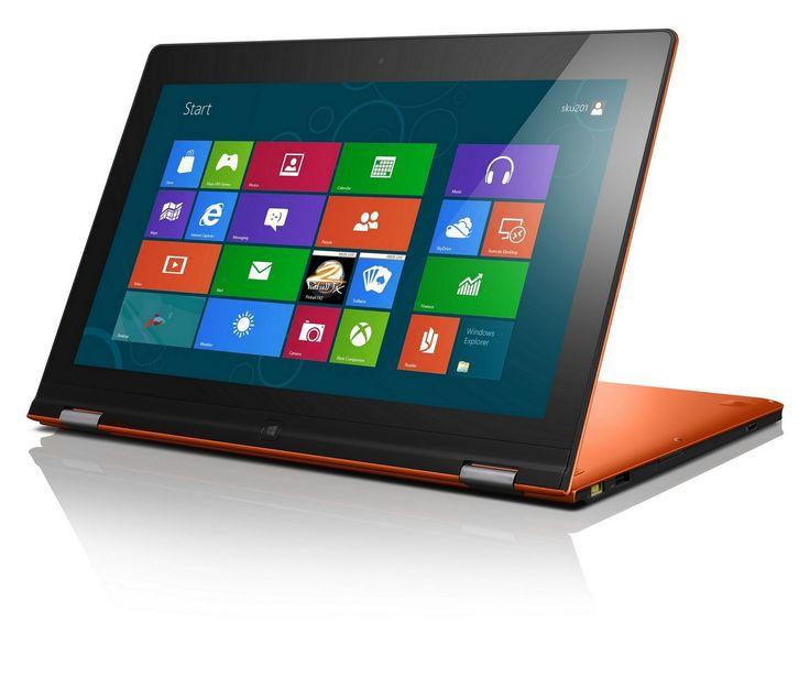 Jual beli laptop merek Lenovo hanya  di Semuajual.com