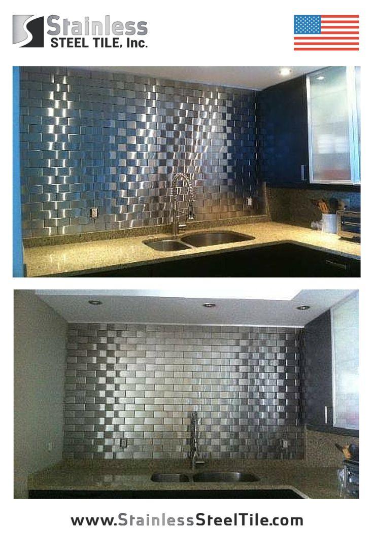 Restaurant Kitchen Tile brilliant 40+ subway tile restaurant ideas design decoration of
