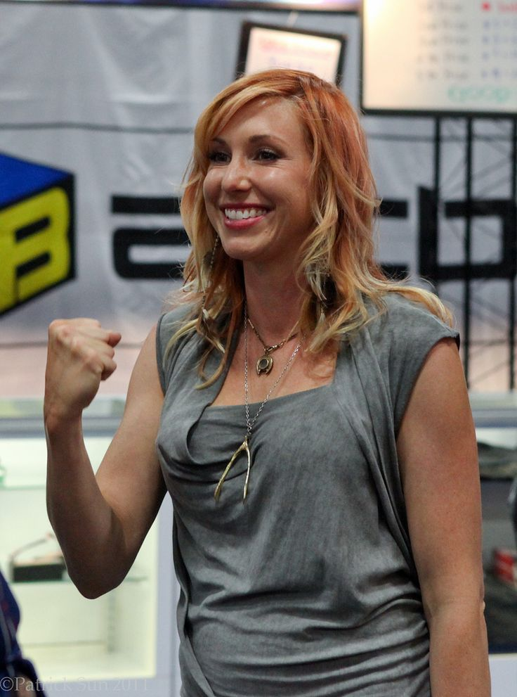 106 best images about Kari Byron on Pinterest | Pictures of, Image ...