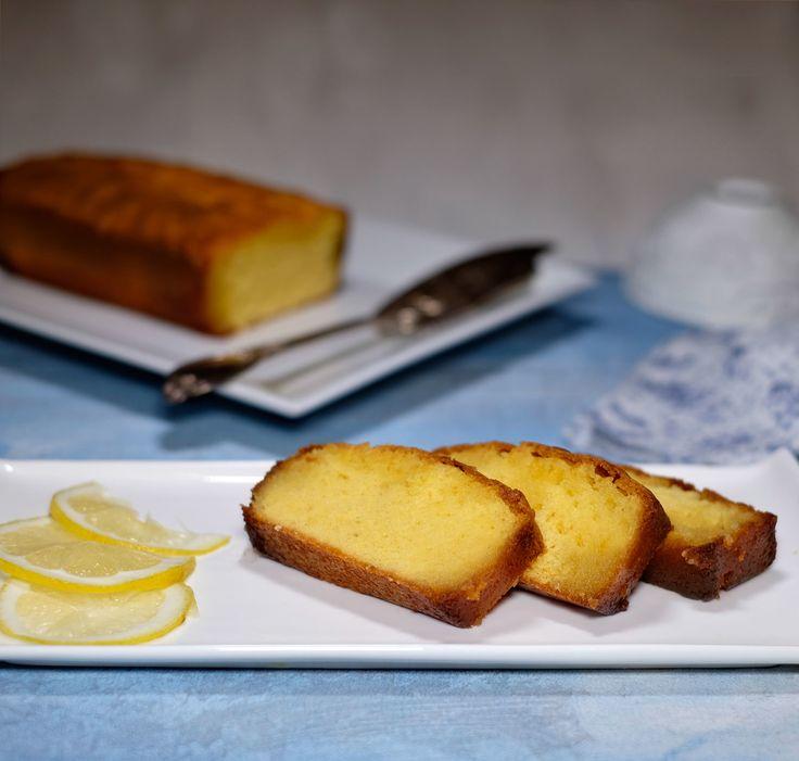 Il y a de vraies références, des grandes pointures, comme on dit, en cuisine. Pierre Gagnaire en est une : incontournable ! Je vous avais déjà dit que j'avais craqué pour son livre de cuisine eh bien, là j'ai repéré plusieurs de ses recettes et je pense...
