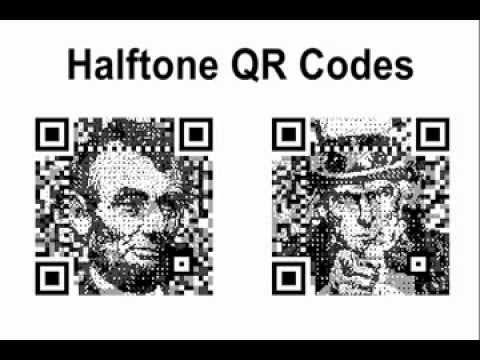 qr codes and nursing essay Free essay: the call bells are ringing, the doctor is asking for laboratory   experts in the field back up the code of ethics for nurses and they also  since its  inception in 1994 qr codes have become one of the most popular.