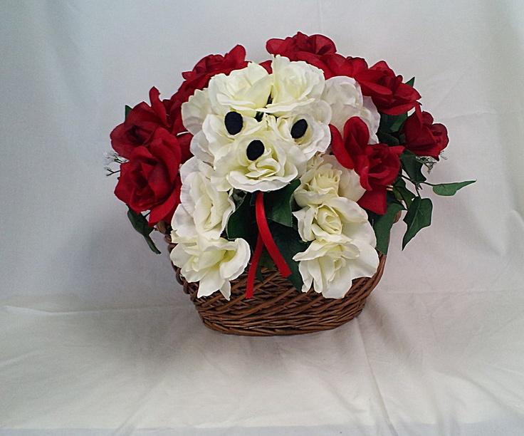15 Best Floral Arrangements Images On Pinterest