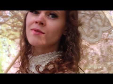 Belenos presents Ikaros - Daydream - YouTube