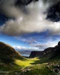 Mystery Misc. (31photos) - so-much-character-30: Bucket List, Scotland, Scottish Highlands, Things Scottish, Favorite Place, Beautiful, Places