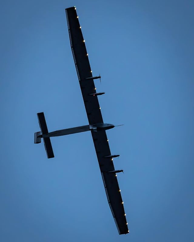 149 Best Solar Impulse, Solar Airplane & Clean Energy