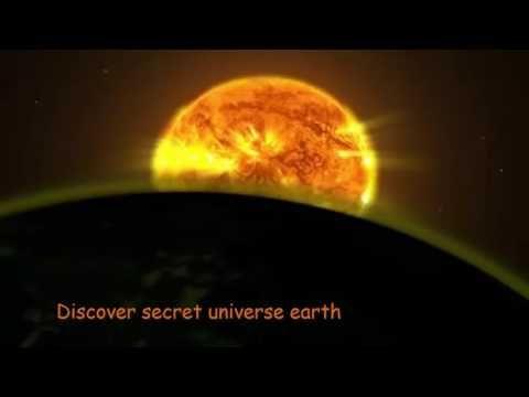 12th planet nasa - photo #39