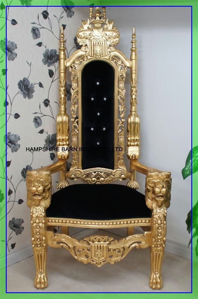 116 Reference Of Chair Dinner King Furniture In 2020 Throne Chair King Throne Chair King Chair