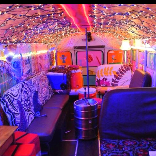 18th Birthday Party Ideas Limo Hire Party Bus: Limo, Buses And