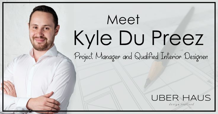 Meet Kyle - he is all things design, materials, manufacturing and installation! He knows what's what when it comes to conceptualising and designing. Kyle has been part of our design team for a year and a half now, bringing his own aesthetics to the table. His favourite part about working at Uber Haus is the freedom to do design and see the happy results and happy clients. When he's not sweating away working on Uber Haus designs, Kyle is an honorary video game tester and an avid baker (this…